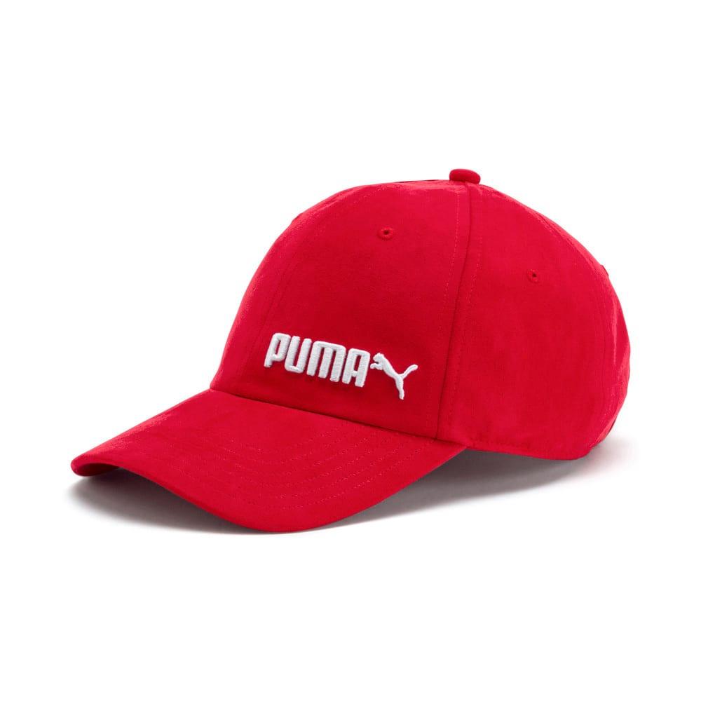 Görüntü Puma STYLE FABRIC Şapka #1