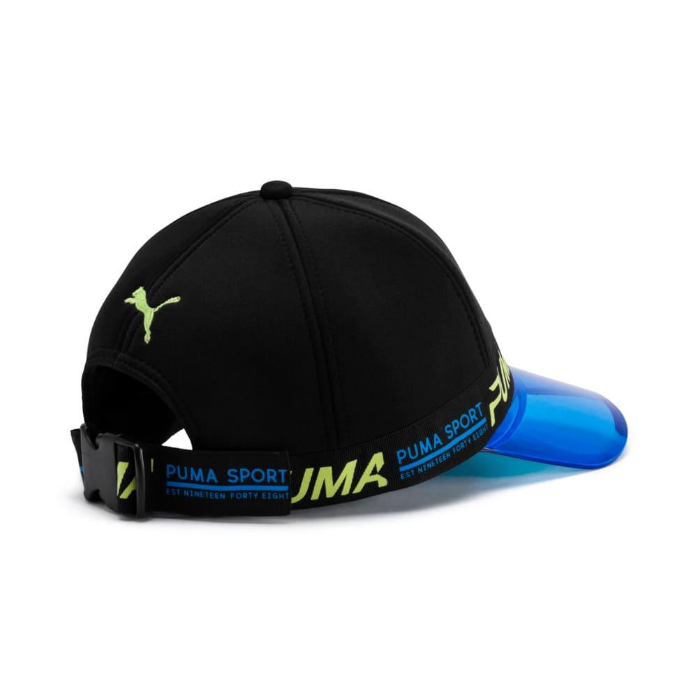 Görüntü Puma X-treme Kadın Şapka #2