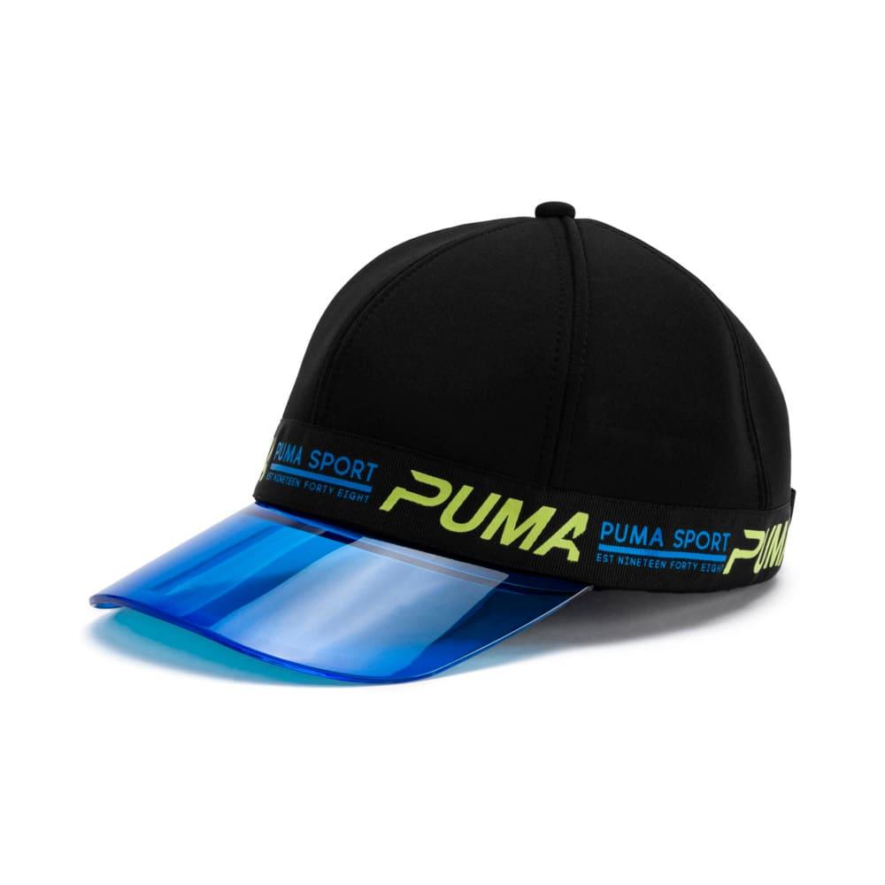 Görüntü Puma X-treme Kadın Şapka #1