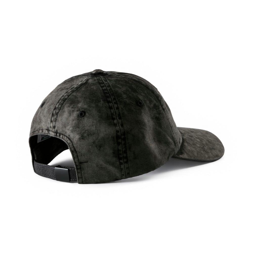 Görüntü Puma PUMA x XO Şapka #2
