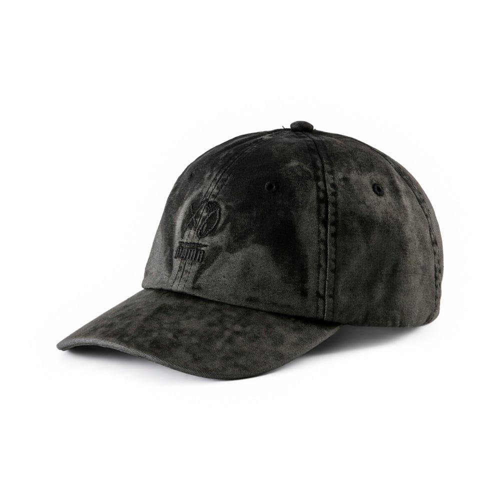 Görüntü Puma PUMA x XO Şapka #1