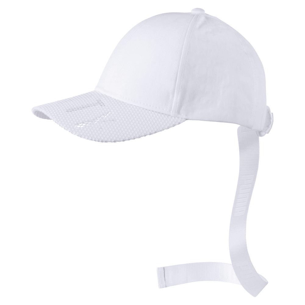 Görüntü Puma FENTY Perforated Şapka #1