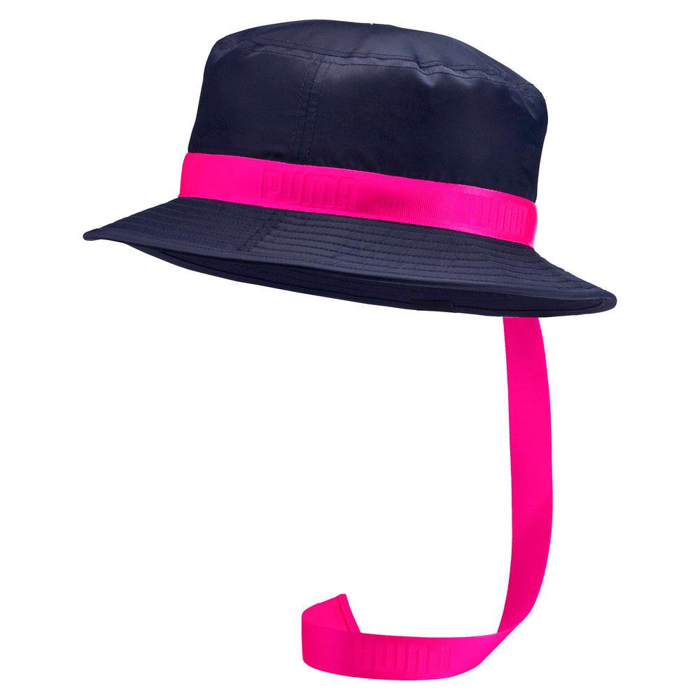 Görüntü Puma FENTY Strapped Bucket Şapka #1