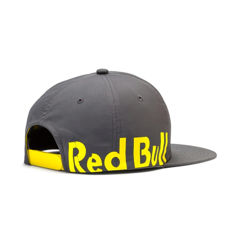 Imagen PUMA RBR Lifestyle Flatbrim Cap #2