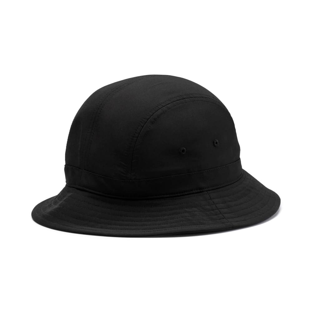 Image Puma ARCHIVE Bucket Hat #2