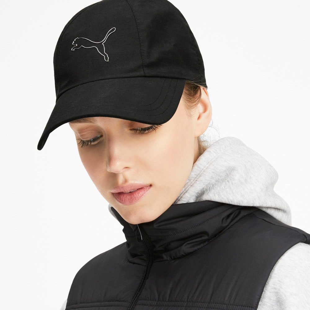 Görüntü Puma Style Kadın Şapka #2
