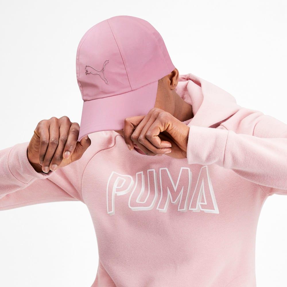 Image Puma Women's Style Cap #2