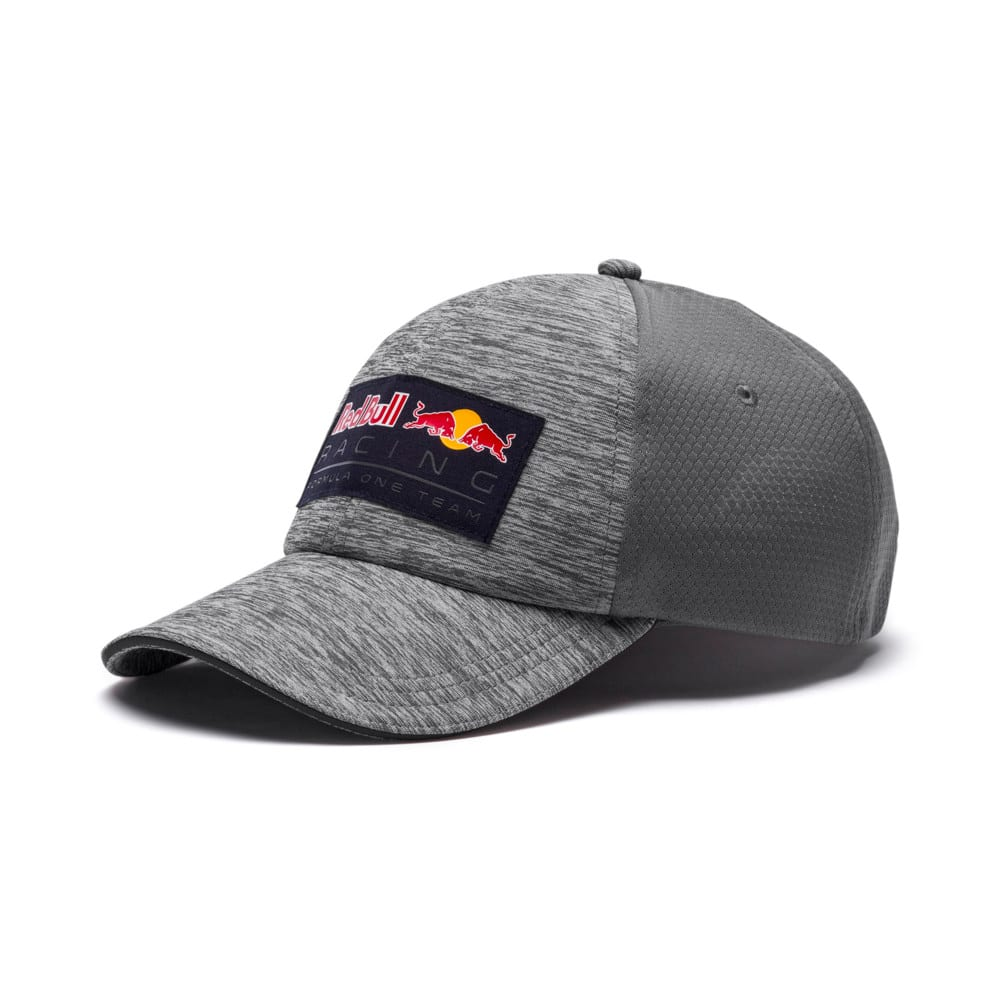 Image Puma Red Bull Racing Lifestyle Baseball Cap #1