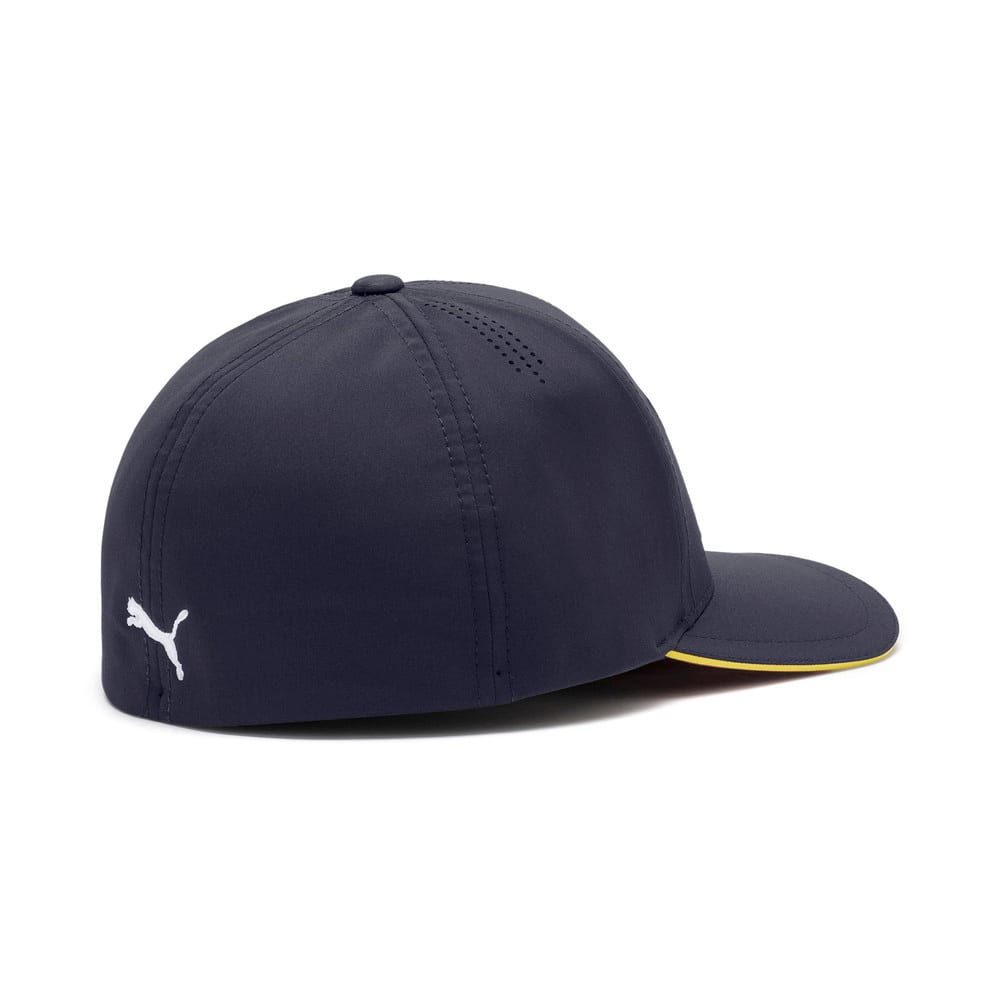 Image Puma Red Bull Racing Special Edition Lifestyle Cap #2