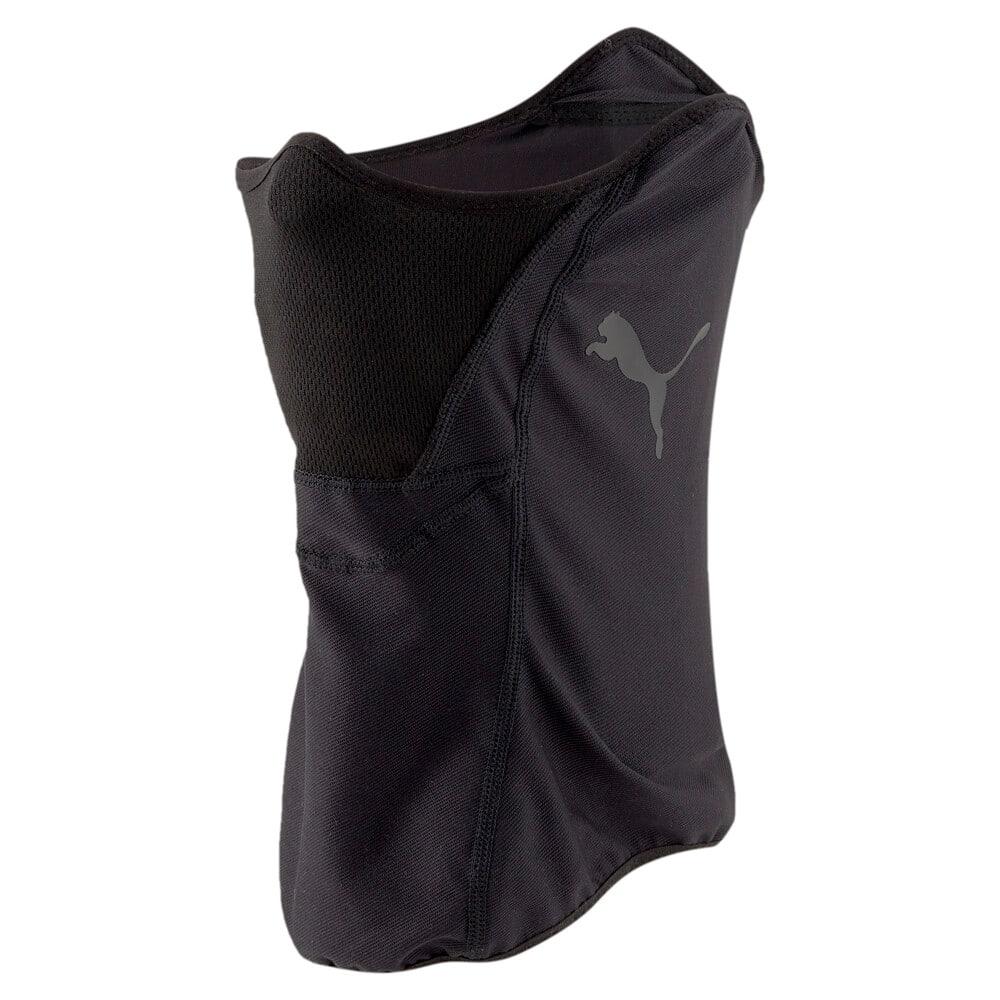Зображення Puma Футбольна маска ftblNXT Face Mask #1: Puma Black-Phantom Black