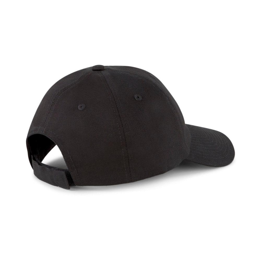 Görüntü Puma ESSENTIALS Şapka #2