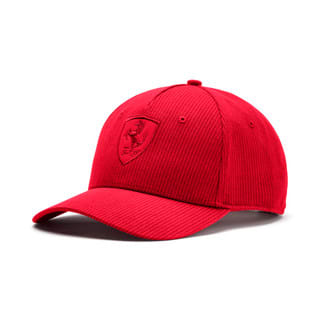 Зображення Puma Кепка Ferrari LS BB Cap