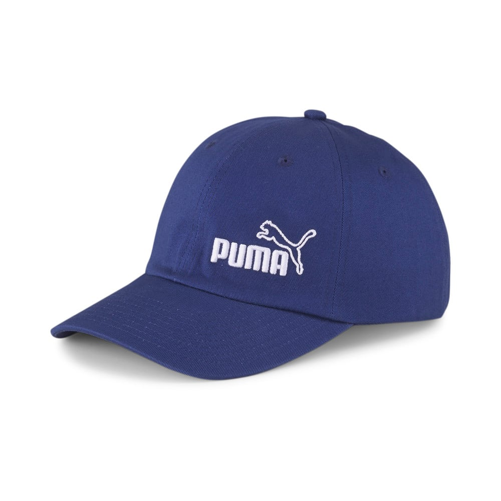 Изображение Puma Кепка Ess Cap II #1