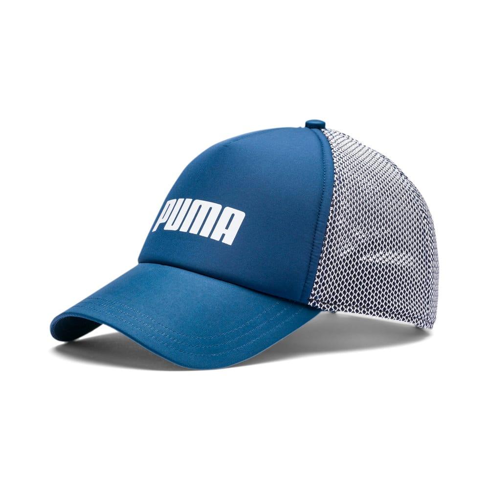 Görüntü Puma Trucker Şapka #1