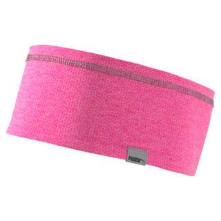 Изображение Puma Повязка на голову Light Running Headband