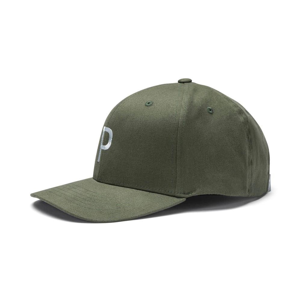 Image Puma Men's Golf Cap #1