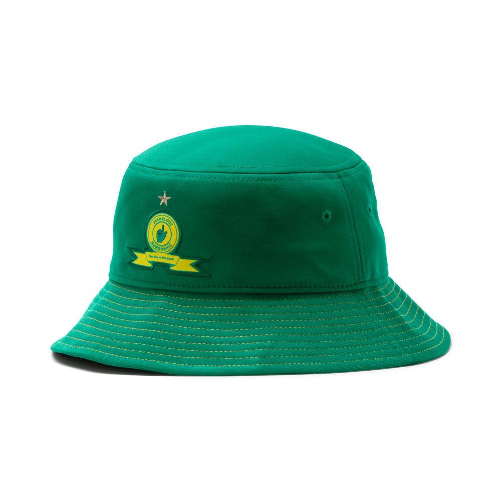 Image Puma MSFC Bucket Hat #1