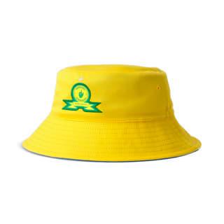 Image Puma MSFC Bucket Hat