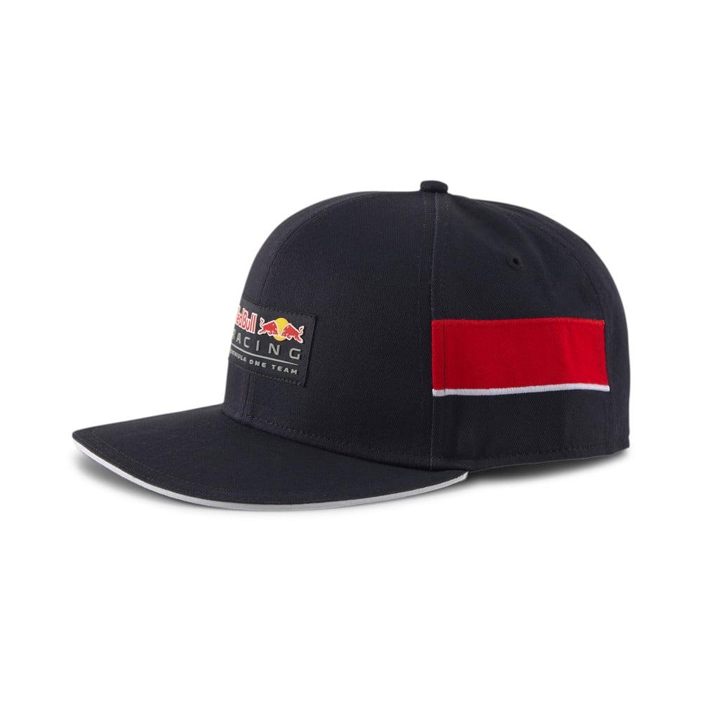Imagen PUMA Gorro Red Bull Racing LS FB #1