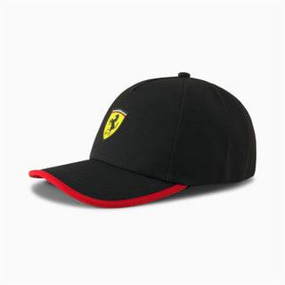 Изображение Puma Кепка Ferrari Race BB Cap