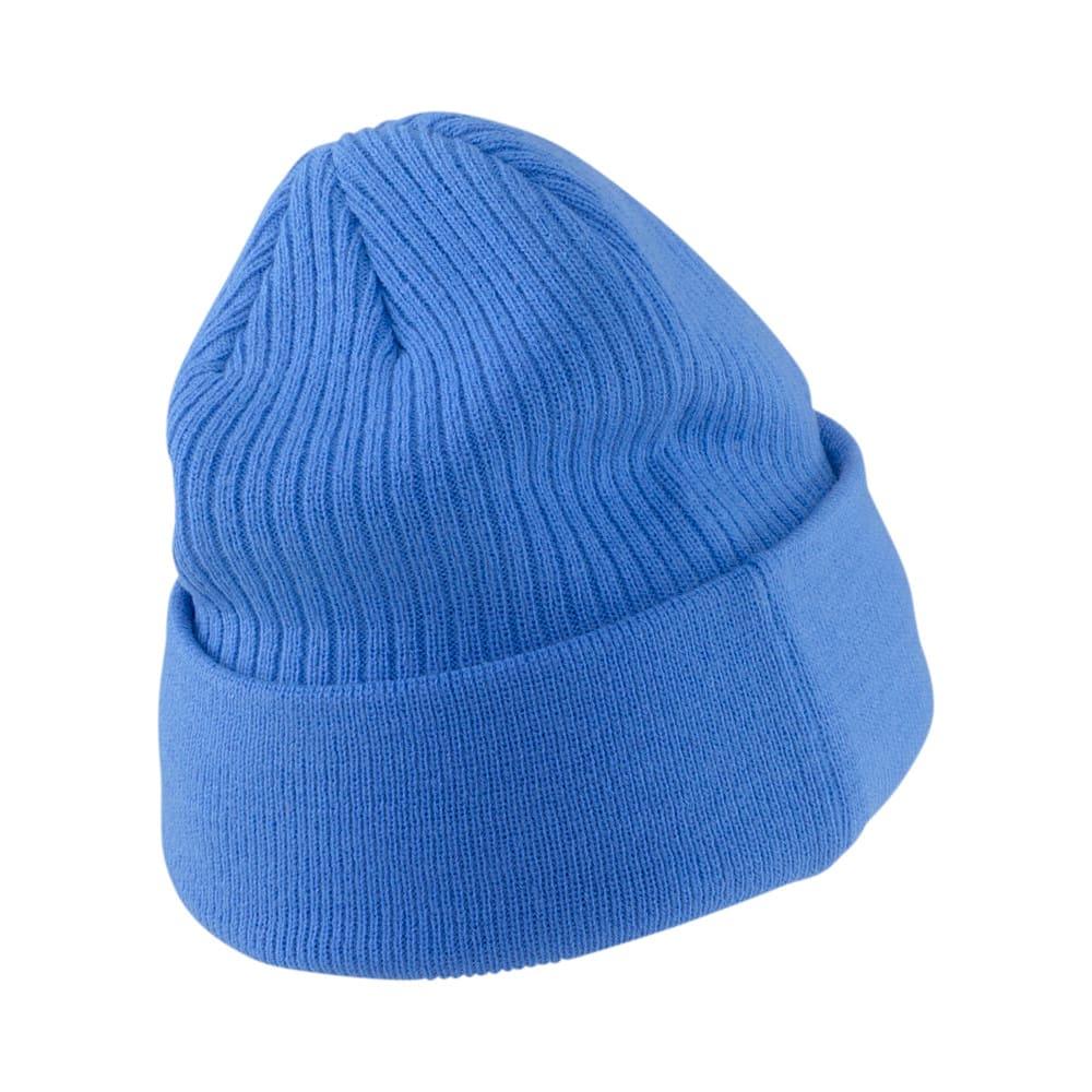 Изображение Puma Детская шапка PUMA X SEGA Beanie #2