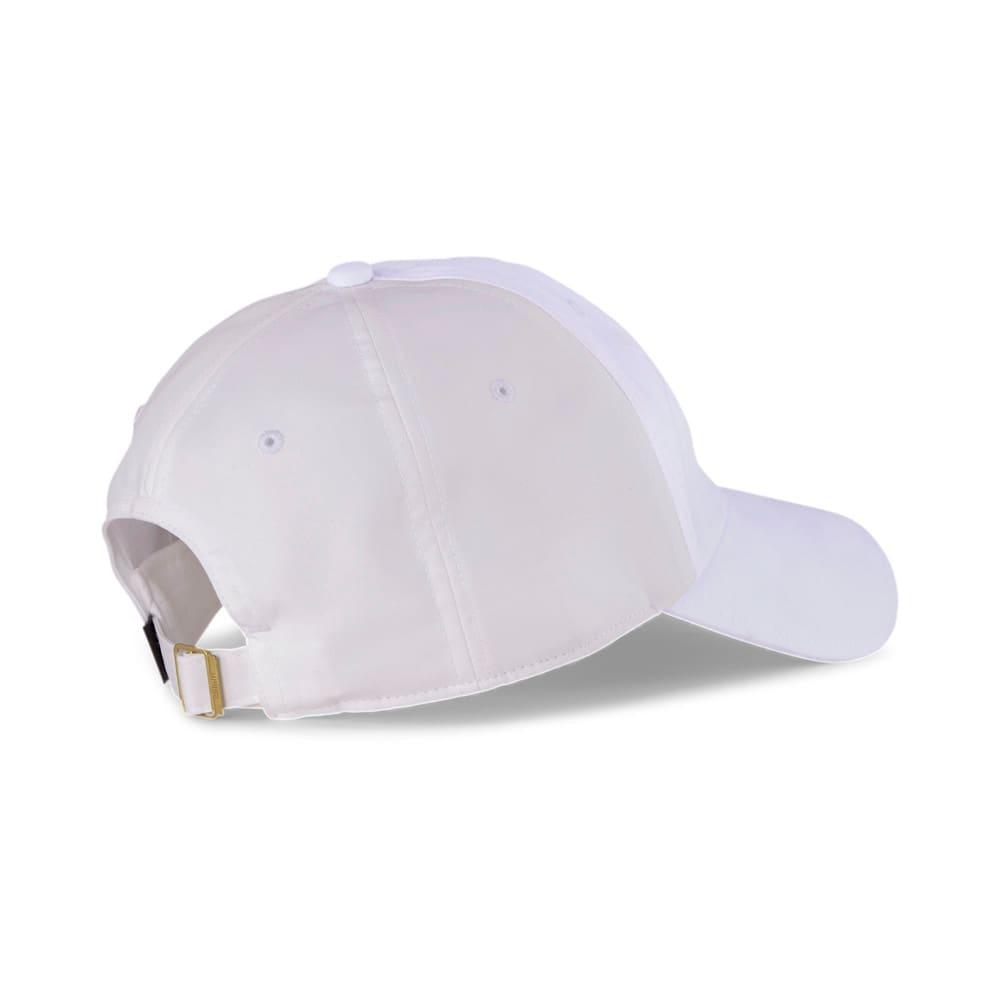 Görüntü Puma CLASSICS Antrenman Şapkası #2