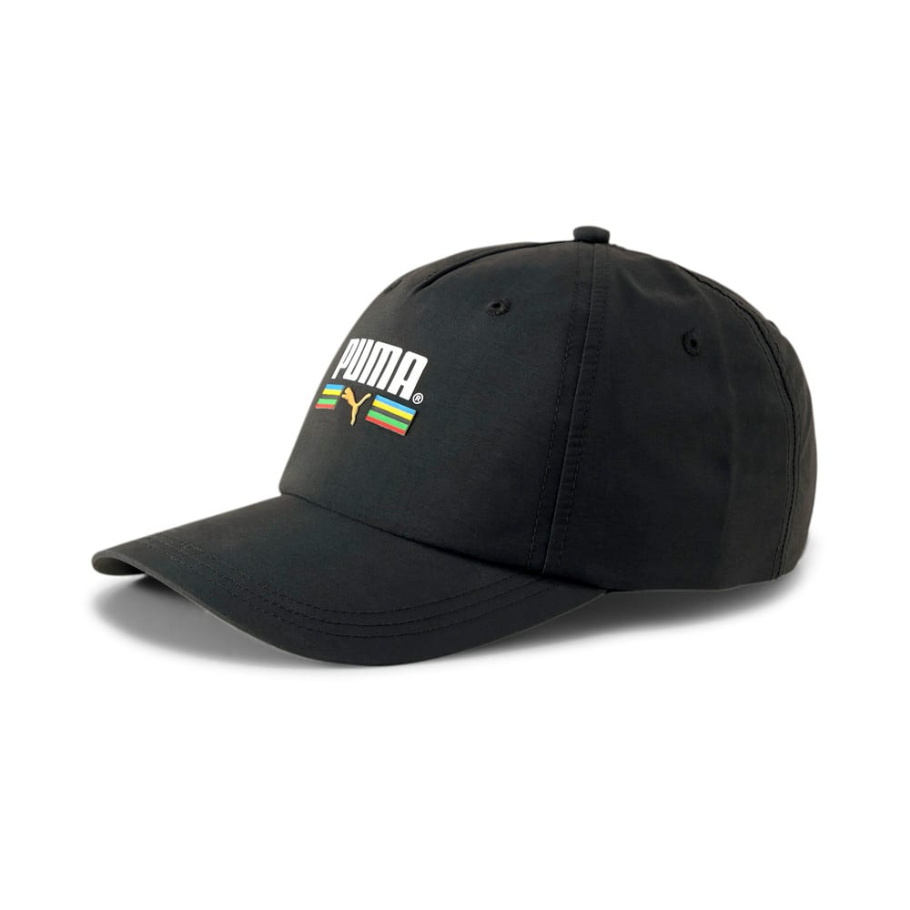 Image Puma The Unity Collection TFS Performance Cap #1