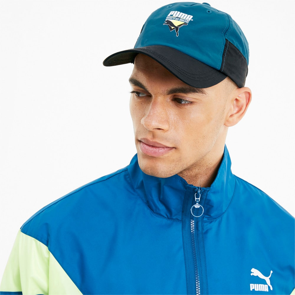 Image Puma The Unity Collection TFS Performance Cap #2