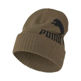 Изображение Puma Шапка Archive Logo Beanie