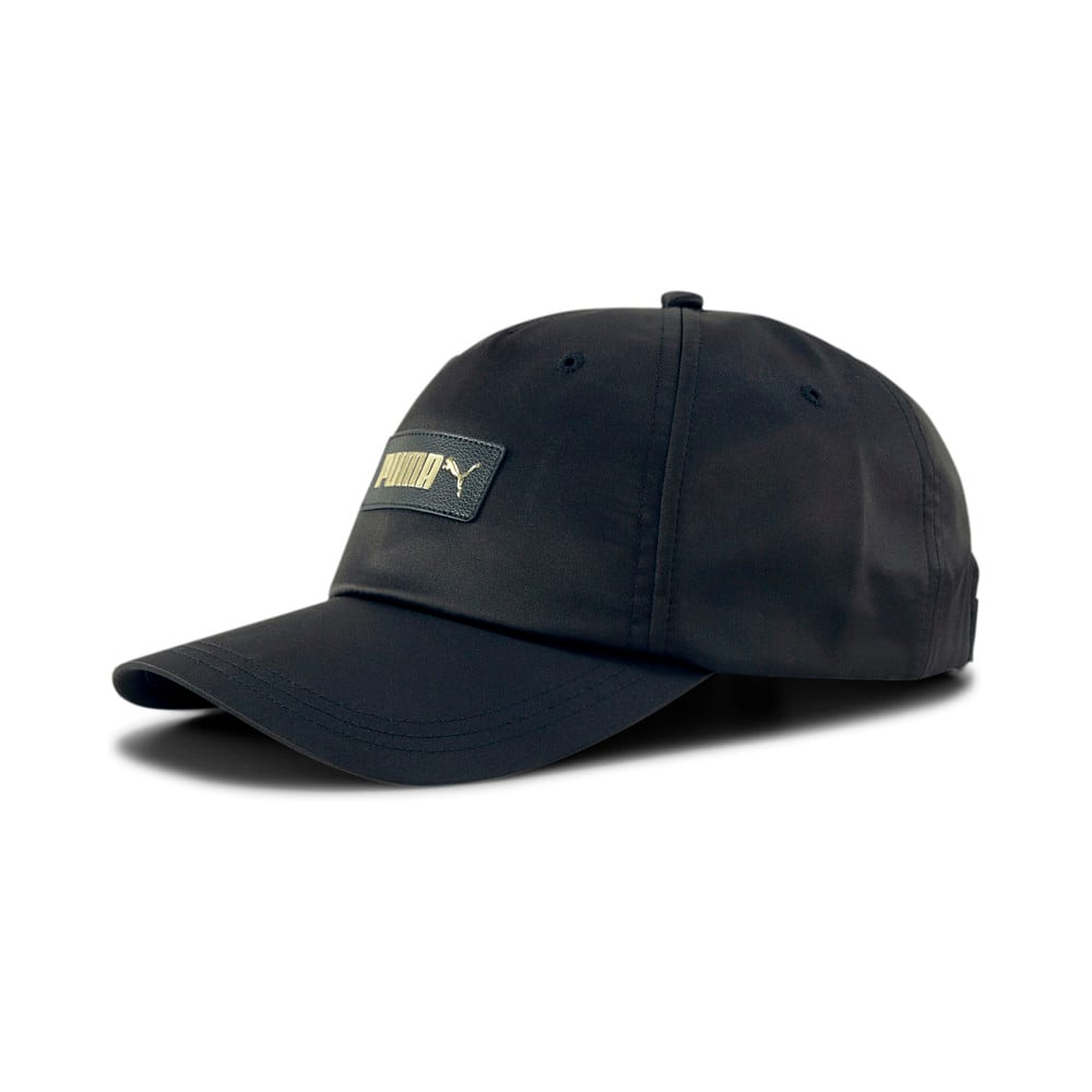Image Puma Evolution Satin Women's Cap #1