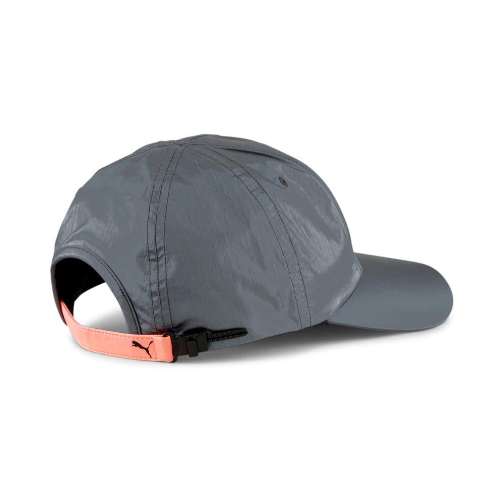 Görüntü Puma Pearlised Kadın Şapka #2