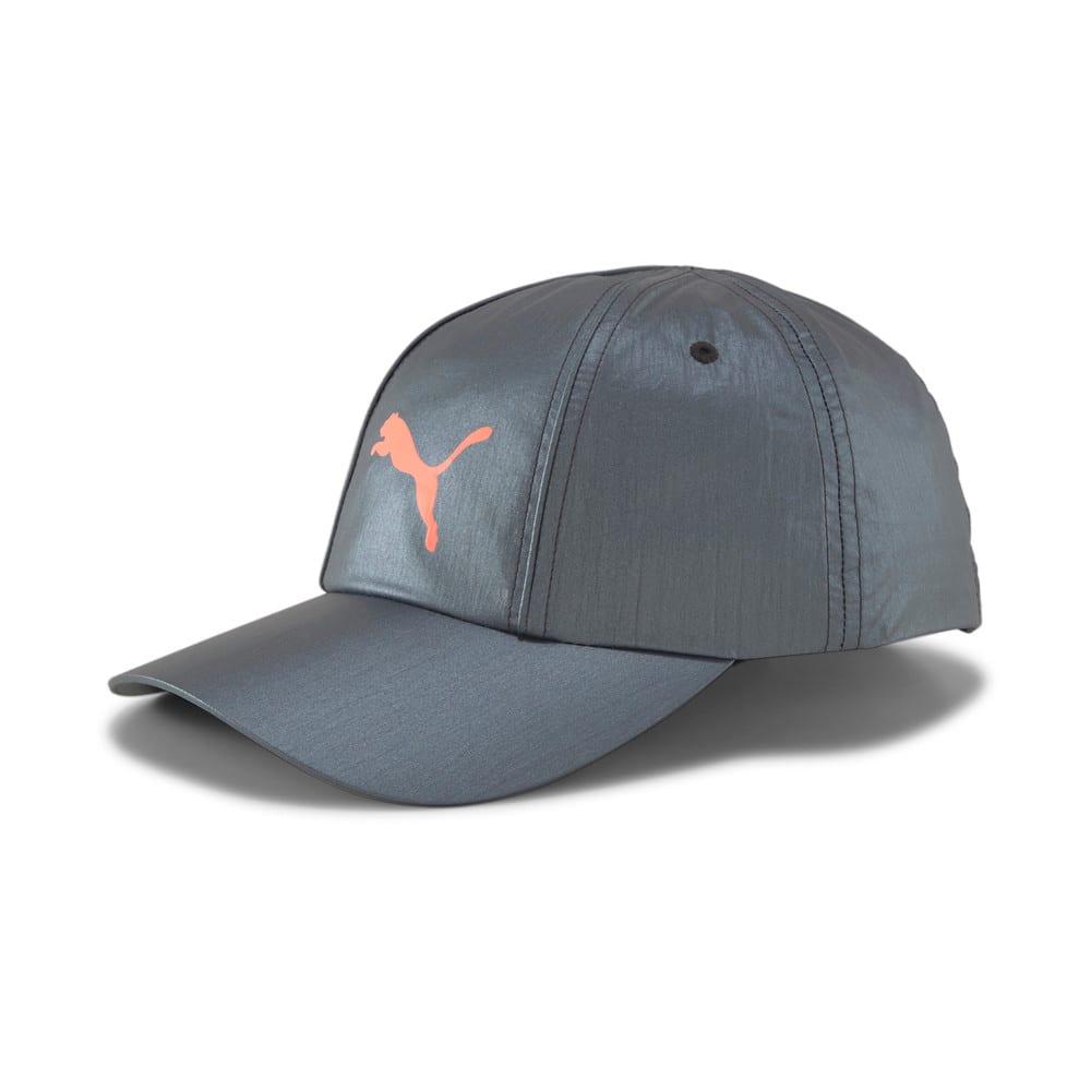 Görüntü Puma Pearlised Kadın Şapka #1