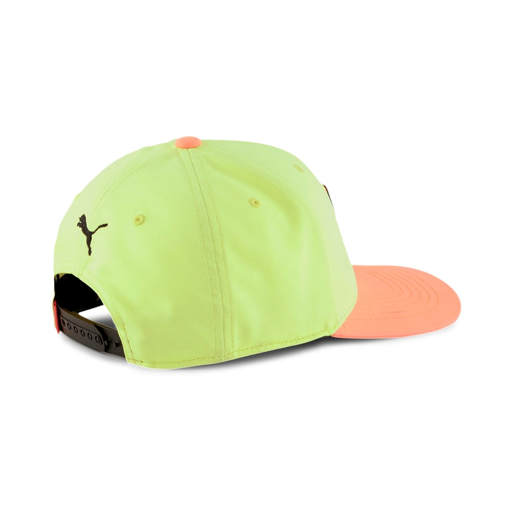 Image Puma PUMA Only See Great cap #2