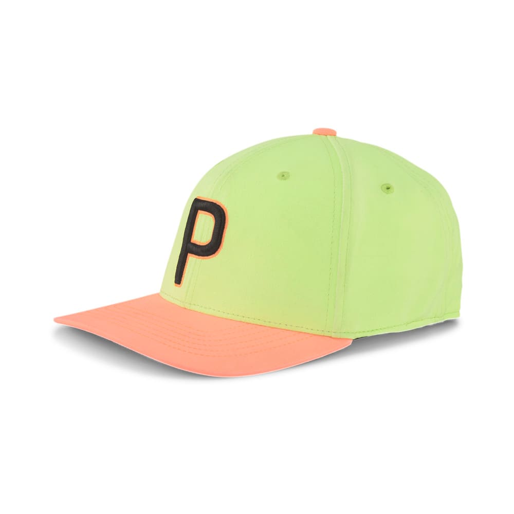 Image Puma PUMA Only See Great cap #1