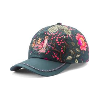 Зображення Puma Кепка PUMA x LIBERTY Garden Women's Cap