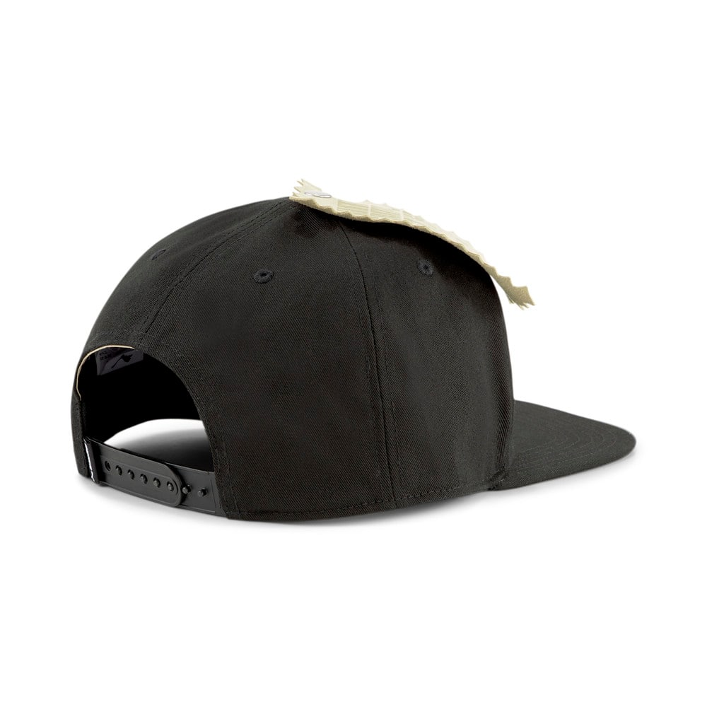 Görüntü Puma PUMA x MICHAEL LAU BIG Şapka #2