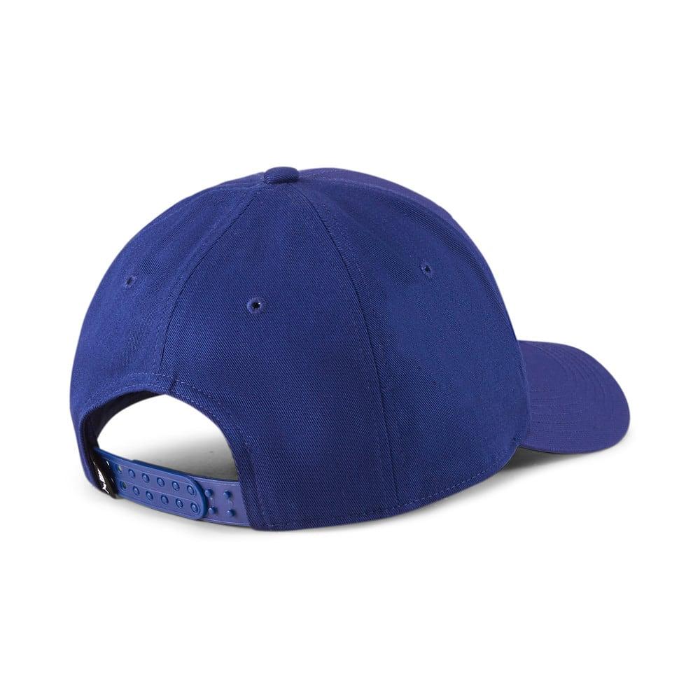 Изображение Puma Кепка Style Baseball Cap #2