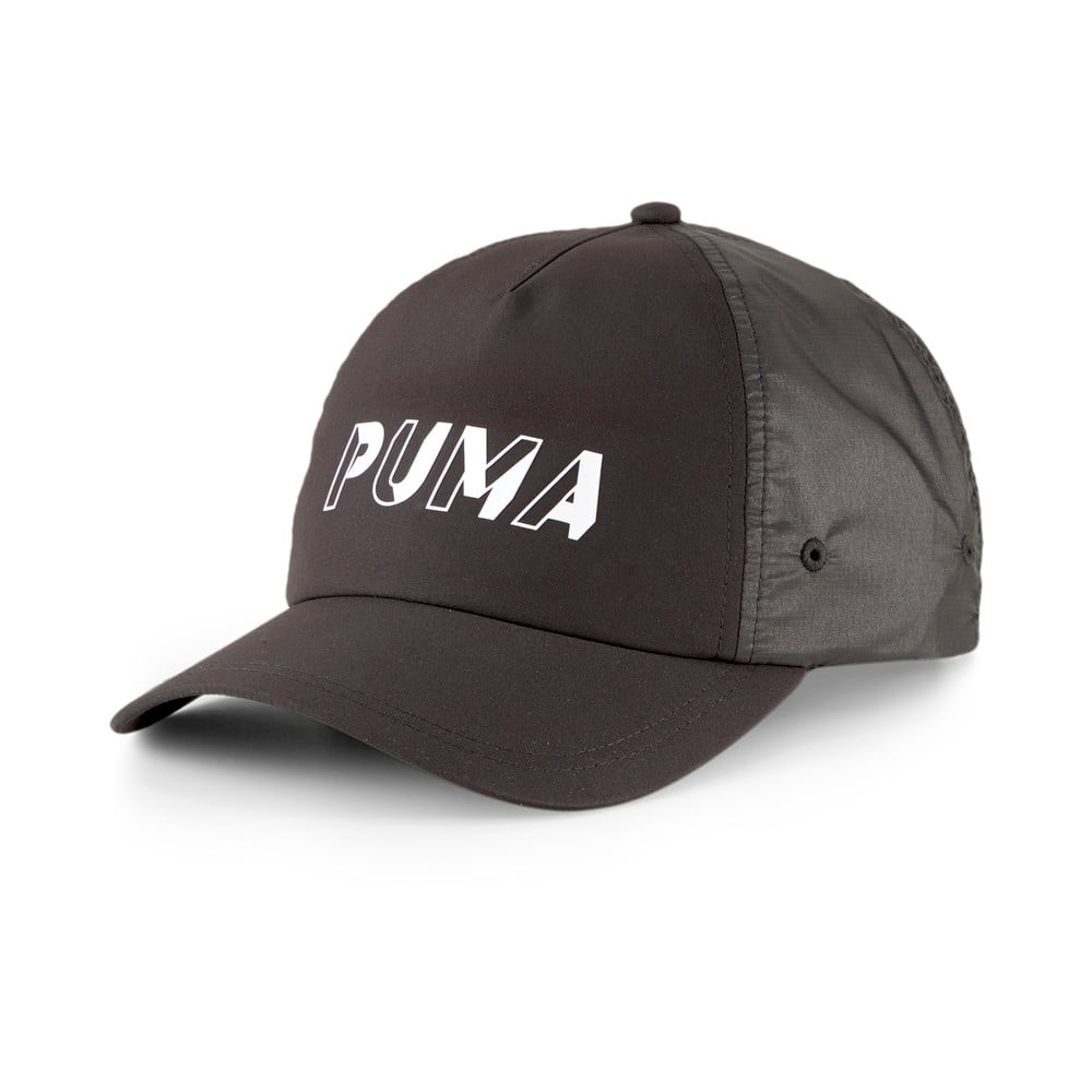 Изображение Puma Кепка Women's Style Baseball Cap #1