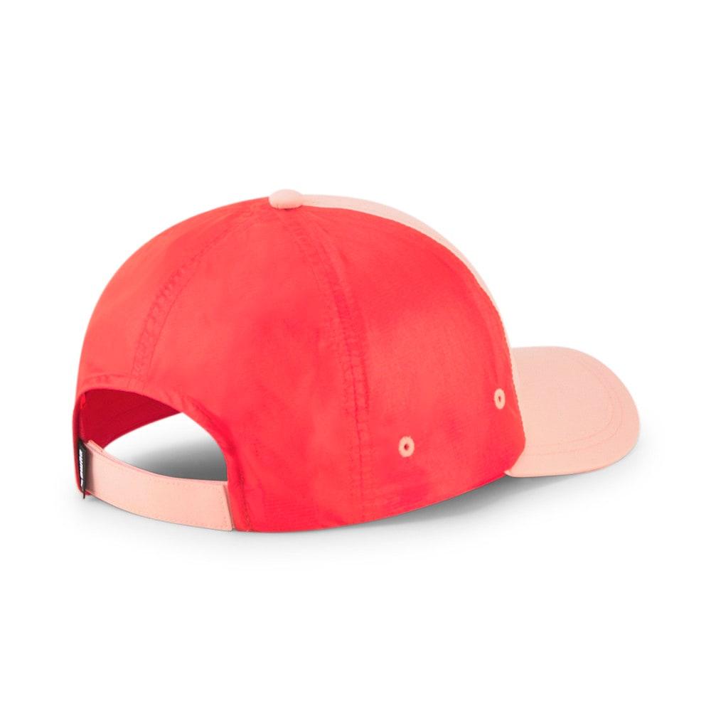 Изображение Puma Кепка Women's Style Baseball Cap #2