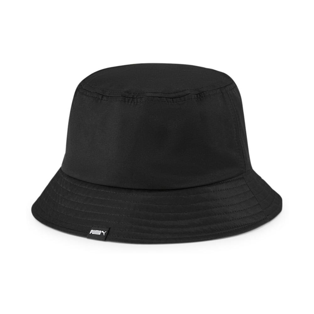 Зображення Puma Панама Bucket Hat #2