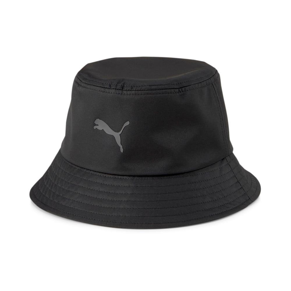 Зображення Puma Панама Bucket Hat #1