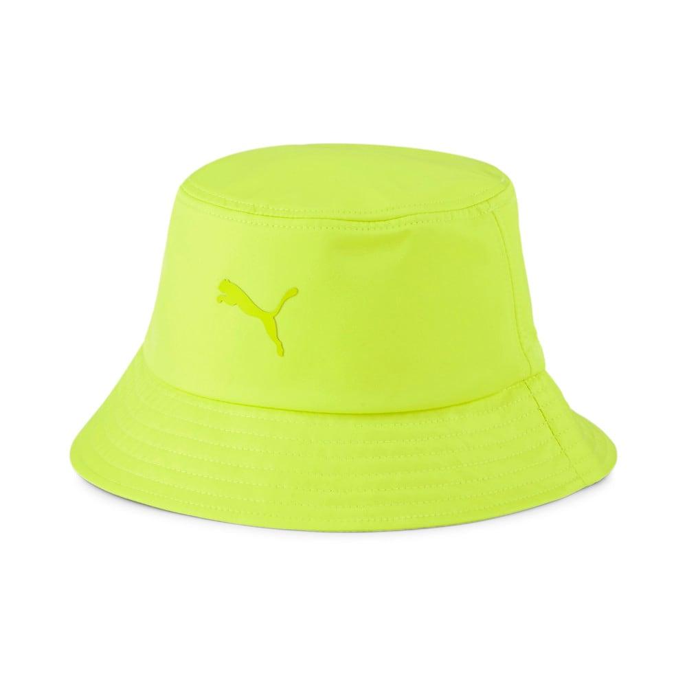 Изображение Puma Панама Bucket Hat #1