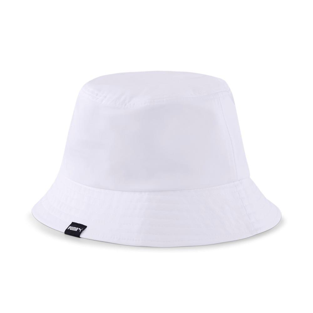 Изображение Puma Панама Bucket Hat #2