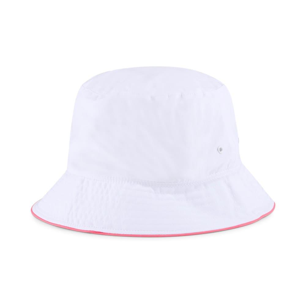 Зображення Puma Панама Archive Bucket Hat #2