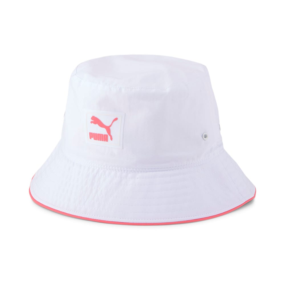Зображення Puma Панама Archive Bucket Hat #1
