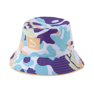 Изображение Puma Панама Archive Bucket Hat