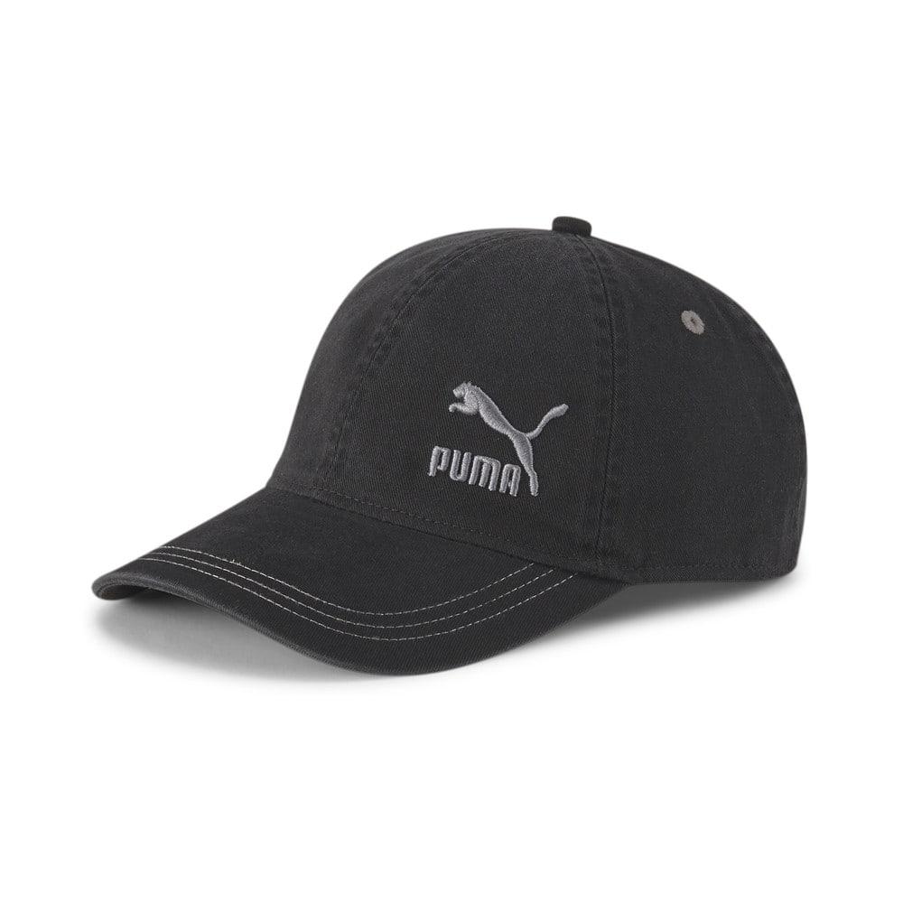 Image Puma Dad Cap #1