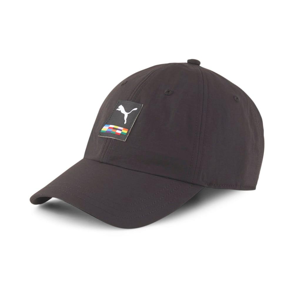 Görüntü Puma PUMA INTERNATIONAL Şapka #1