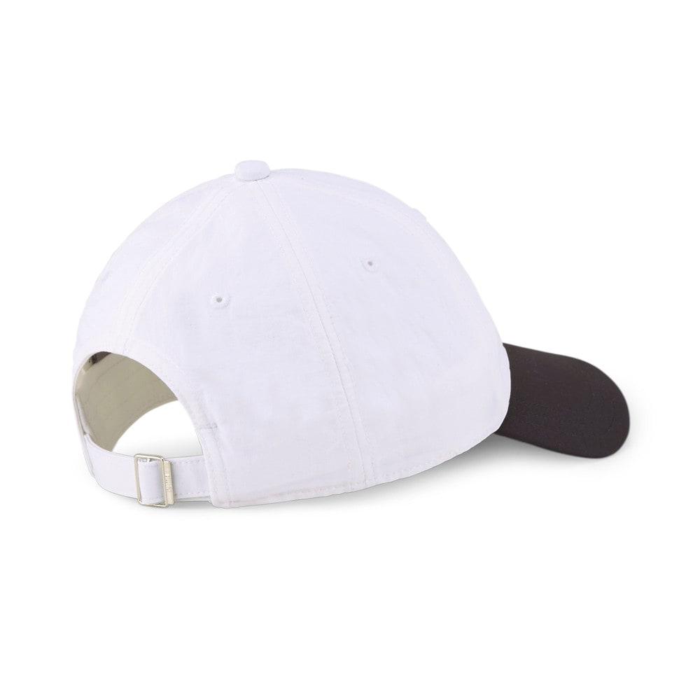 Görüntü Puma PUMA INTERNATIONAL Şapka #2