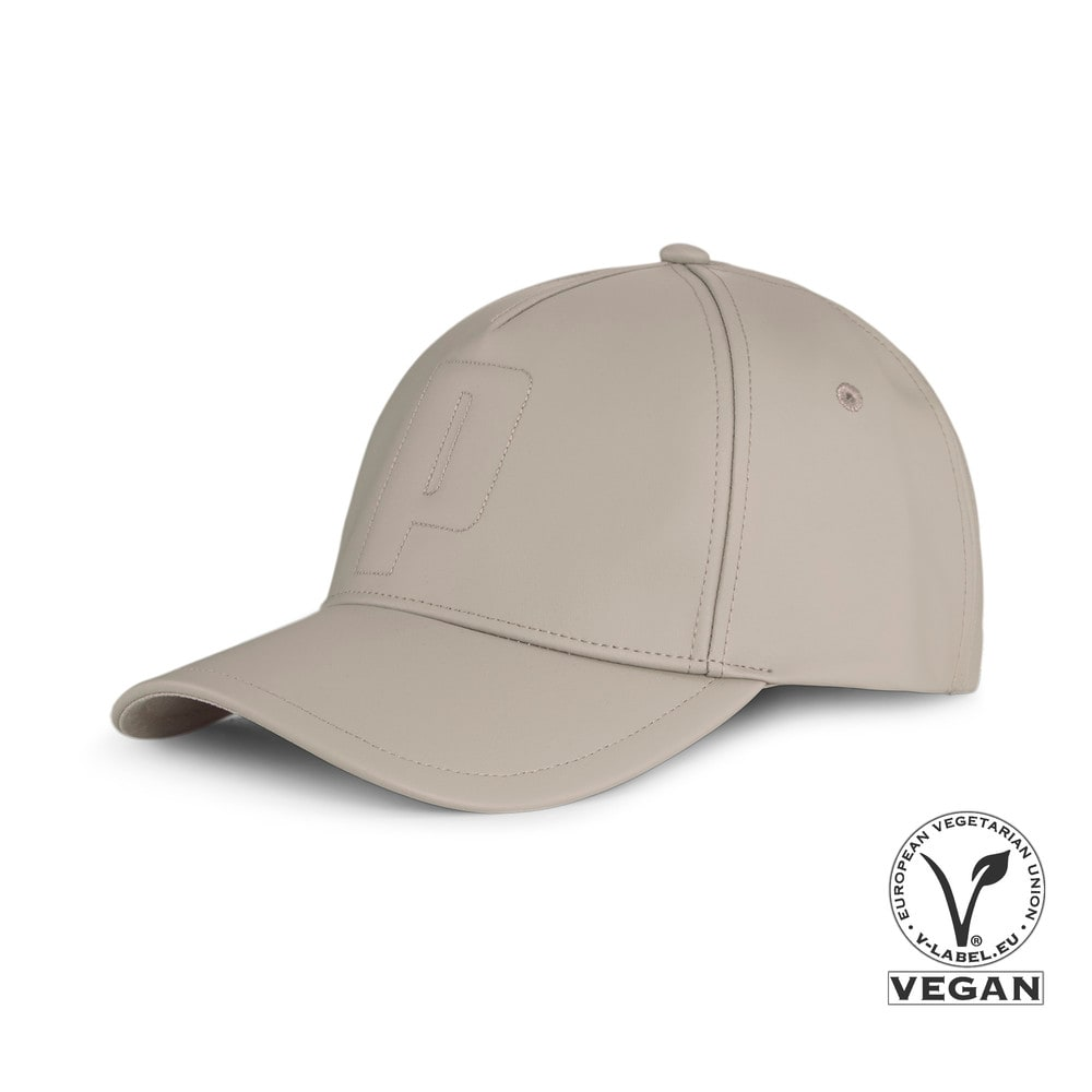 Görüntü Puma Sense Kadın Şapka #1